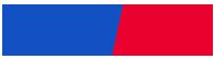Darvas Márton Egyéni Vállalkozó honlapja